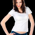 JGA Shirts Frauen