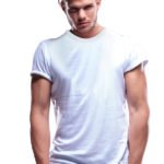 JGA Shirts Männer